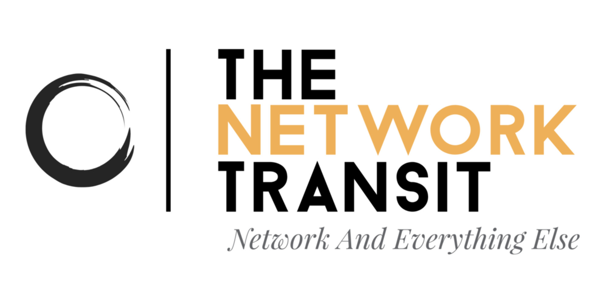The Network Transit